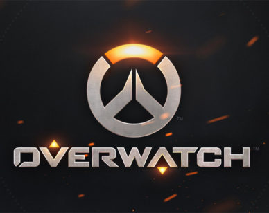 best mouse overwatch