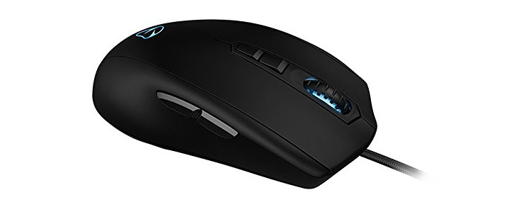 claw grip mouse mionix avior