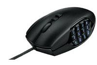best mmo mouse 2017 logitech g600