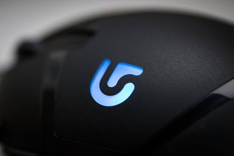 logitech-logo-g402