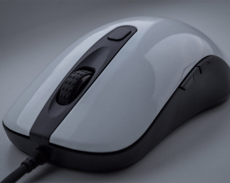 nixeus revel review