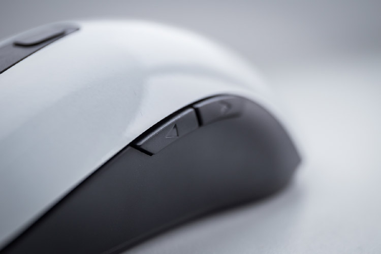 nixeus revel review mouse