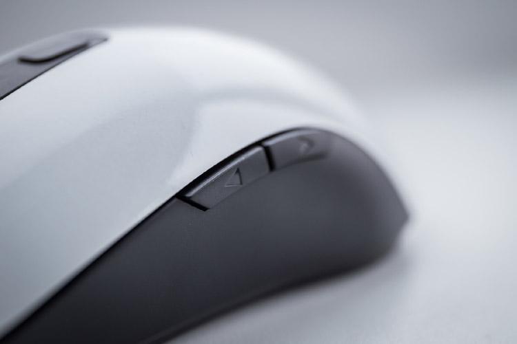 nixeus revel review mouse