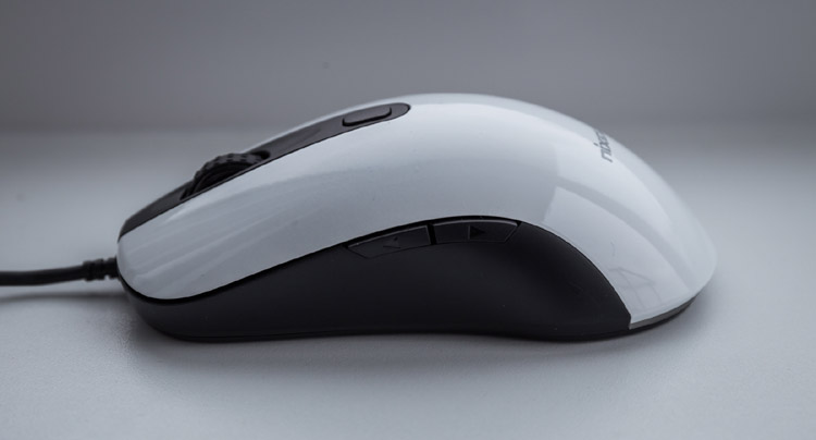 nixeus revel side