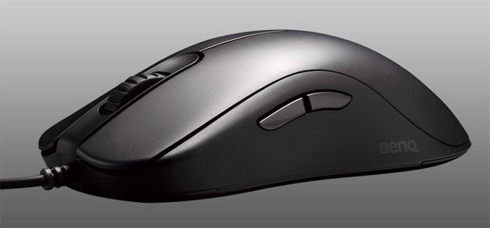 overwatch mouse zowie fk2