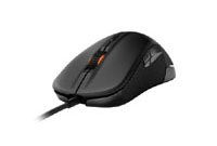 best gaming mouse steelseries rival