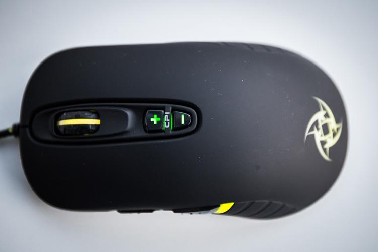 xtrfy nip mouse
