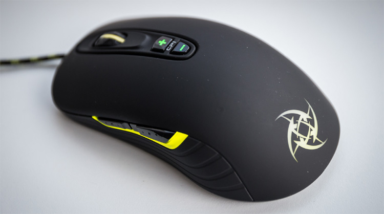 xtrfy xg m2 review
